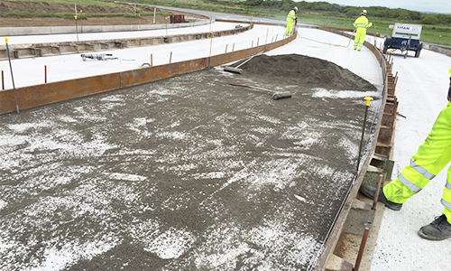 Gill Civil Civil Engineering Amp Construction