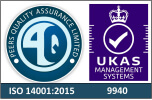 Updated-ISO-14001