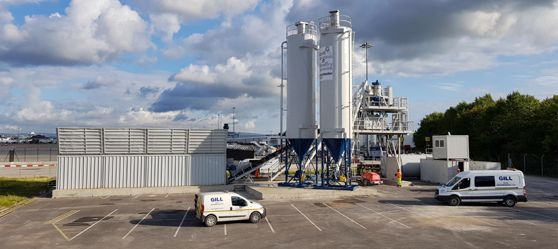 batching-plant-manchester